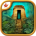 The Lost City for Android