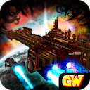 Battlefleet Gothic: Leviathan for Android
