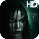 Mental Hospital IV HD for Android