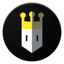 Reigns for Android