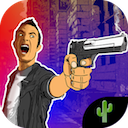 Clash of Crime Mad City War for Android
