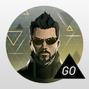 Deus Ex GO for Android