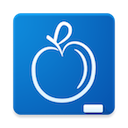 iStudiez Pro �C Student Planner for Android