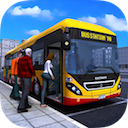 Bus Simulator PRO 2017 for Android