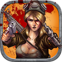 Overlive: Zombie Survival RPG for Android