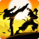 Hero Legend Stickman Pro for Android
