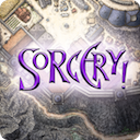 Sorcery! 4 for Android