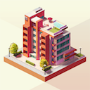Concrete Jungle for Android