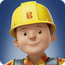 Bob the Builder: Build City for Android