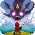 Legend of the Skyfish for Android