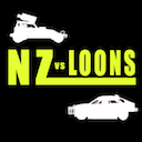 NZ vs Loons for Android