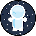 Astro Escape: Pro for Android