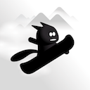 MiloTheCat Surf Challenge for Android