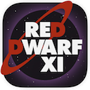Red Dwarf XI : The Game for Android