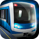 Subway Simulator 3D PRO for Android