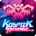 Kosmik Revenge for Android