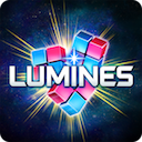 LUMINES PUZZLE AND MUSIC for Android