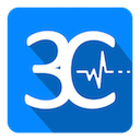 3C Process Monitor Pro for Android
