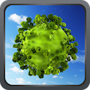 Tiny Planet FX Pro for Android