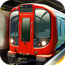 Subway Simulator 2: London PRO for Android