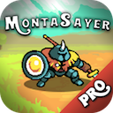 MontaSayer PRO for Android