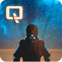 Quaser One for Android [Mod Money]