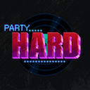 Party Hard for Android