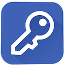 Folder Lock Pro for Android