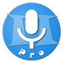 RecForge II Pro Audio Recorder for Android