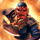 Jade Empire: Special Edition for Android