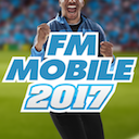 Football Manager Mobile 2017 for Android