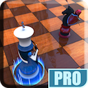 Chess App Pro for Android