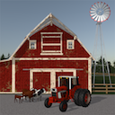 Farming USA 2 for Android