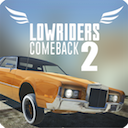 Lowriders Comeback 2: Cruising for Android