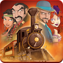 Colt Express for Android