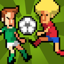 Dumber League for Android