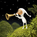 Samorost 3 for Android