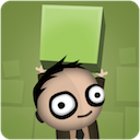 Human Resource Machine for Android