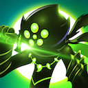 League of Stickman 2017 for Android