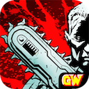 Chainsaw Warrior for Android