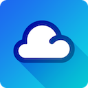 1Weather:Widget Forecast Radar unlocked for Android