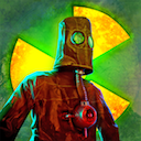 Radiation Island for Android