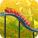 RollerCoaster Tycoon Classic for Android