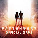 Passengers: Official Game for Android