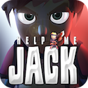 Help Me Jack: Save the Dogs for Android