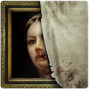Layers of Fear: Solitude for Android
