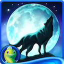 Echoes: Wolf Healer (Full) for Android