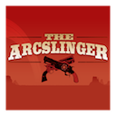 The Arcslinger for Android