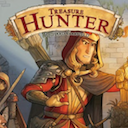 TreasureHunter by R.Garfield for Android