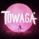 Towaga for Android